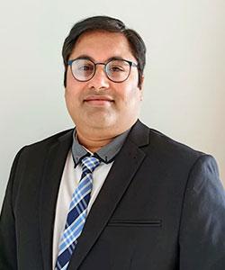 DR.SACHIN KHULLAR